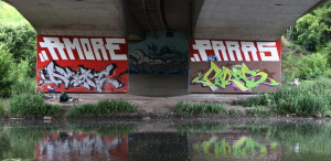 0-Brücke B80, West, PARASneu_MG_6173