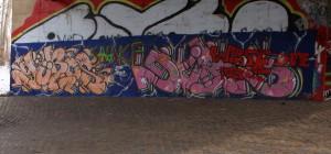 1a-2012-02, Brücke B80_IMG_7194