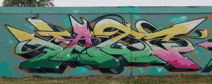 20a-HARZ, Kaolinstraße_IMG_8929