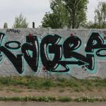 Regensburger Straße (51)