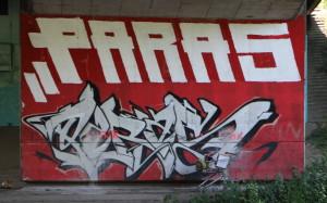 6-2011, PARAS, Brücke B80_IMG_8829