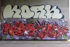 6-DeNiro, Shizo, KORK, Brücke B80_IMG_8798