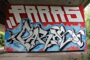 6a-PARAS, fast neu_IMG_9198
