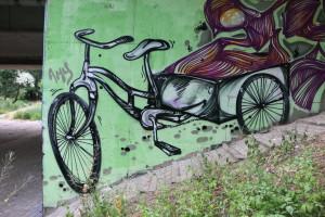 7a-AMY, Fahrrad_IMG_9051