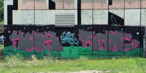 Glaucha, YDUS, STOE_IMG_0064