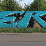 Regensburger Straße (81): GERO