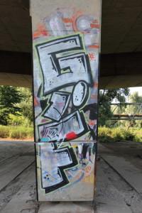 Brücke B80, Ost_IMG_9565