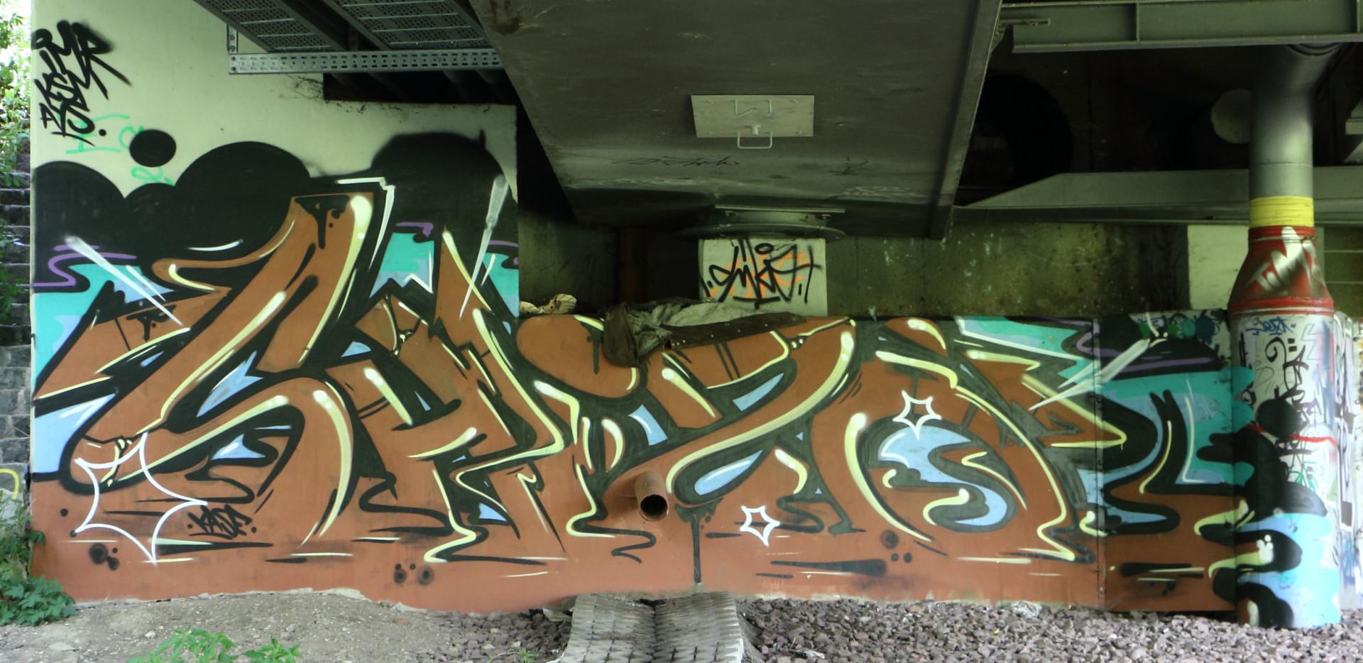 SHIZO, Elisabethbrücke_IMG_8804