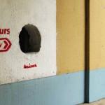 Interview mit Keizer: Politische StreetArt aus Ägypten