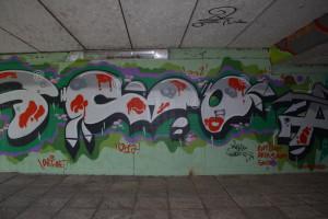 8-STO_MG_6448