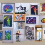 Ausstellung: StreetArt in Halles Mühlweg- und Paulusviertel