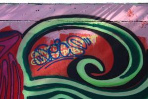 38b-Detail, Ohne Standart, ohne Spass, GECS_MG_6645