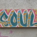 SOUL-Galerie LuWu