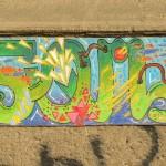 Soul-Fliese 32-35