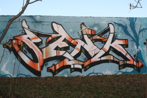 61b-BENK_MG_6924