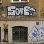 hot spot August-Bebel-Platz