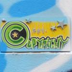 DK und Cupyright