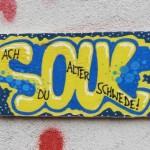 SOUL spricht
