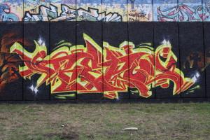 3-4, REPO ART_MG_7045