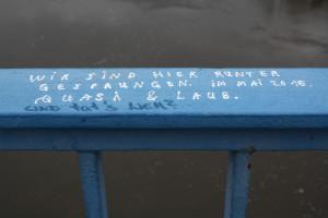 Brückengeländer__MG_7064