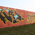Kaolinstraße Halle-Neustadt (74): KRO & Co