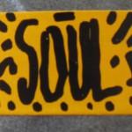 SOUL Minis-Sammlung