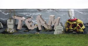 86b-TEAM, Sprayerfriedhof_IMG_8211