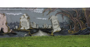 86e-Sprayerfriedhof_IMG_8214