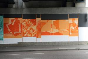3f-Orange_IMG_8252v