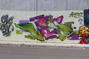 6-VOOS_IMG_8802v
