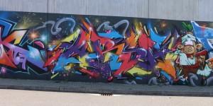 9-ARSH_IMG_8827v