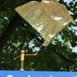 Fahnenschwinger-Korkie