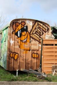 Postkult-Wagen, Brunoswarte_MG_7220v
