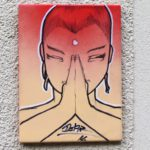 Meditation Humboldt 14