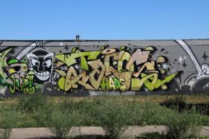 116d-TACOS, HADS_IMG_2289v