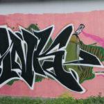 Glaucha 2016: INK und GWS