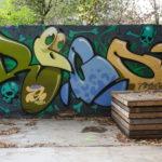LaBim: RICO 79