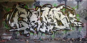 grad-2_mg_7615v