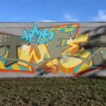 Kaolinstraße (122): TWEET