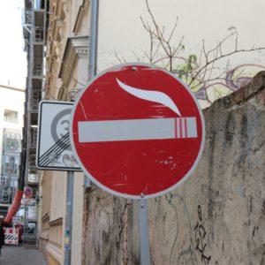 schilder-zigarette-gu%cc%88tchenstrase-von-ju%cc%88rgen_img_0344