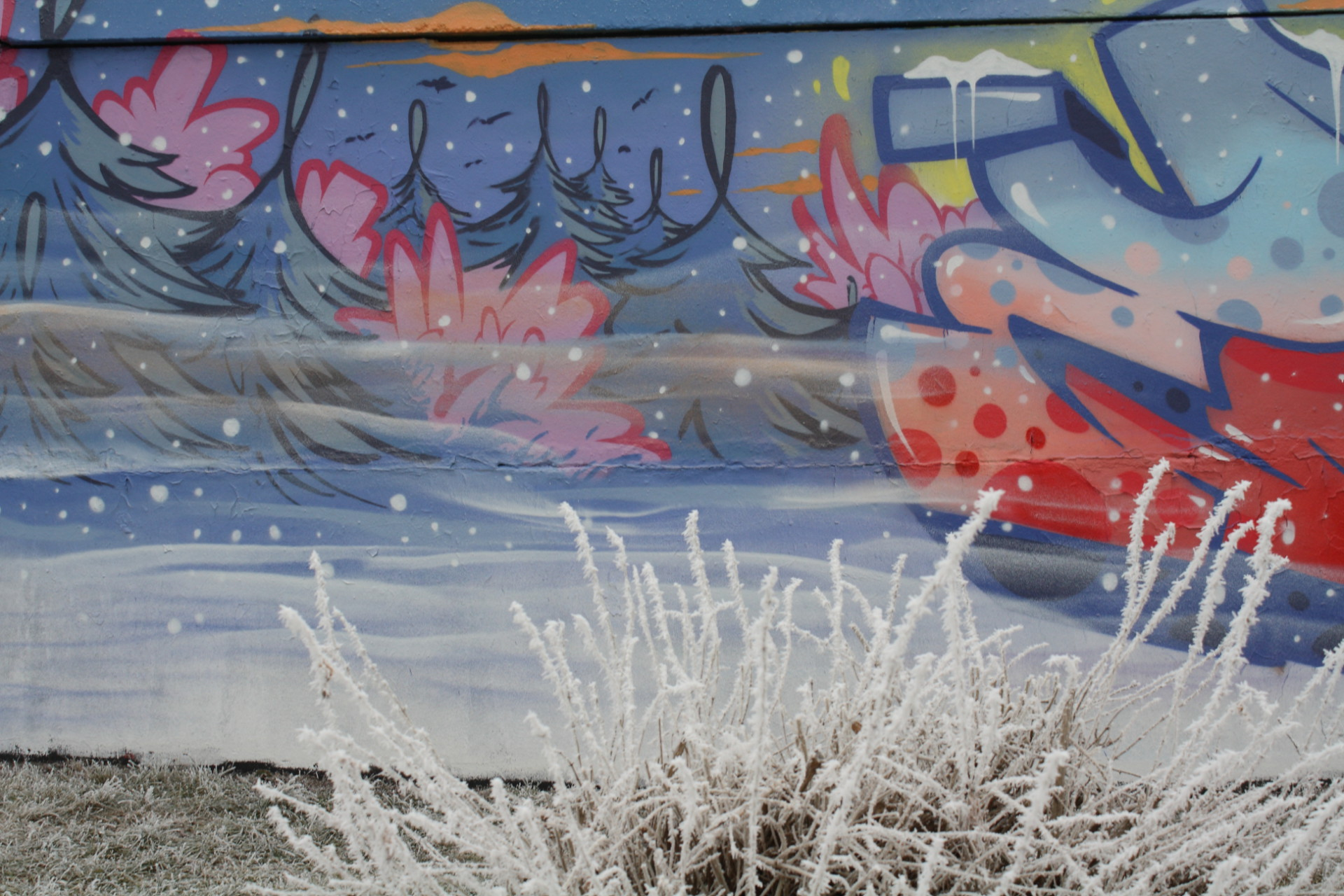 129-Sprayers Winterwunderland_MG_7784v