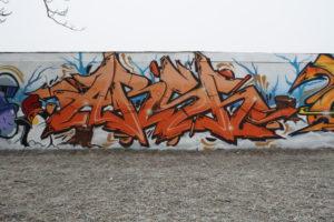 133d-ARSH_MG_7805v