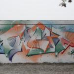 Kaolinstraße (134): TWEET