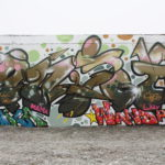 Kaolinstraße (137, 138): enjoy und STEF 1