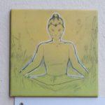Meditation LuWu