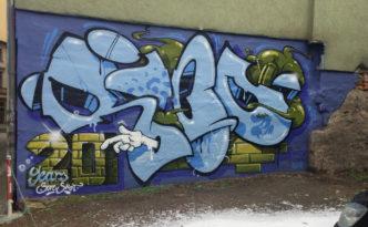 RICO in Winterfarben_IMG_0509v