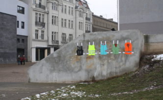 Westenparade, Riebeckplatz, CutOut_MG_7829v