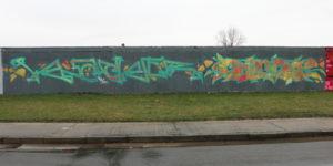 151-ESCHER?, SENSOE, ISK ua_IMG_4886v