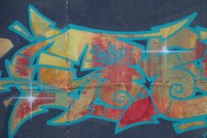 151bb-SENSOE, Detail_IMG_4890v