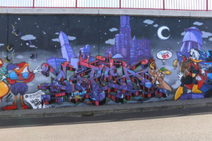 26c-DonCopsa, Magdeburg, Crew104, Quackerjack, Affe_IMG_4838v